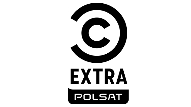 Polsat Comedy Central Extra