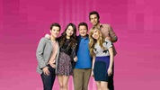 icarly_d-m
