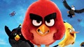 angry-birds_800x450